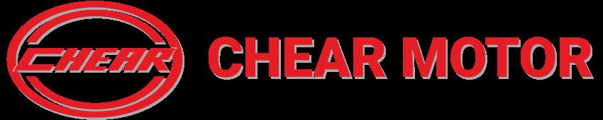 Chear Motor